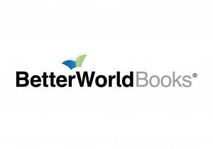 BetterWorld.com - New Used Rare Books & Textbooks