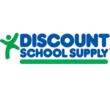 Discount School Supply-School Supplies Arts & Crafts
