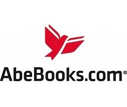 AbeBooks.co.uk - New Second-hand Rare Books & Textbooks