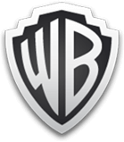 Warner Bros. Online Shop