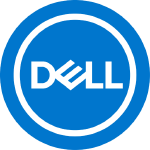 Dell Canada - Home & Small Business