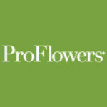 ProFlowers - ProPlants
