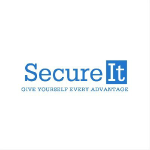 SecureIt Gun Storage