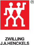 The ZWILLING Group Cutlery & Cookware