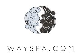 WaySpa - Find The Best Spas
