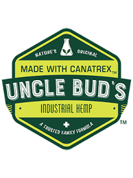 Uncle Buds Hemp